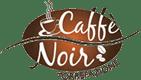 Caffènoir Torrefazione Logo